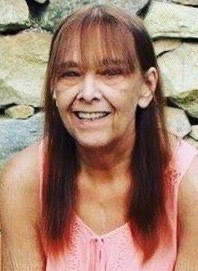 swanzey mature personals Cuckold in new hampshire - cuckold personals and dating site for couples, husbands and hot wives looking for other men to fuck their wives in new hampshire.